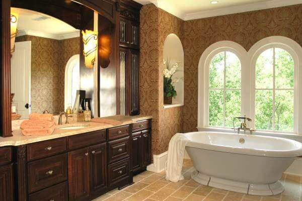 Bathroom Remodeler in Mesa