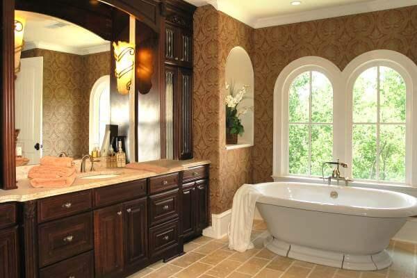 Bathroom Remodeler in Mesa
