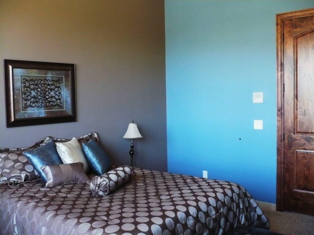 Kinos Painting - Residential Painting - AZ