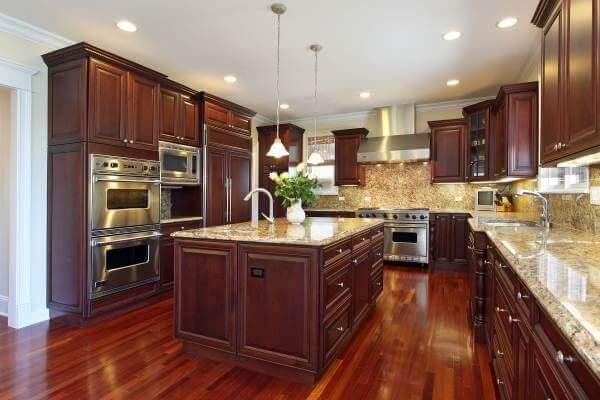 Kitchen Remodeler in Mesa