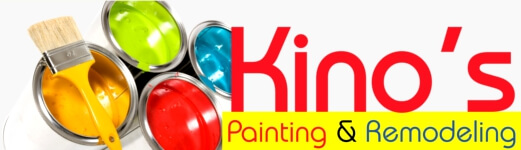 Kinos_Painting_And_Remodeling_480-217-8378